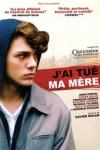 Xavier DOLAN - J'AI TUÉ MA MERE