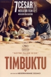 Abderrahmane SISSAKO - TIMBUKTU