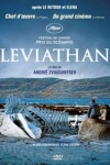 Andrey ZVIAGUINTSEV - LEVIATHAN