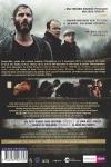 Tony GRISONI - SOUTHCLIFFE</br>(4 épisodes)