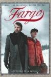 Noah HAWLEY - FARGO</br>(10 épisodes)