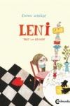 Emma ADBAGE - Leni fait la grande