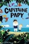 Benji DAVIES - Capitaine papy