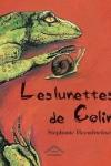 Stéphanie HEENDRICKXEN - Les lunettes de Colin
