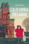 Pénélope Bagieu - CALIFORNIA DREAMIN'