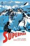 K. Busiek & S. Immonen - SUPERMAN IDENTITÉ SECRÈTE