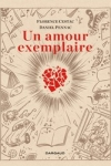 F. Cestac & D. Pennac- UN AMOUR EXEMPLAIRE