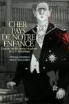 E. Davodeau & B. Collombat - CHER PAYS DE NOTRE ENFANCE