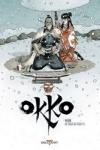 Hub - OKKO T.10