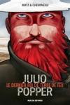 Matz & L. Chemineau - JULIO POPPER