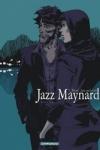 Raule & Roger - JAZZ MAYNARD T.5