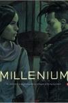 S. Runberg & J. Homs - MILLENIUM T.6