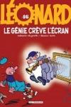 B. DE GROOT - Léonard T.46