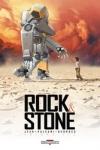 N. JEAN - Rock & stone T.1