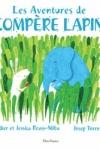 Didier REUSS - Les aventures de Compère Lapin