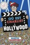 Martin HANDFORD - Où est Charlie ? A Hollywood