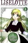 N. TAKAYA - Liselotte T.1