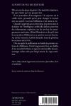 David LAGERCRANTZ - MILLENIUM 4 : CE QUI NE ME TUE PAS