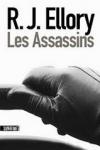 R. J. ELLORY - LES ASSASSINS