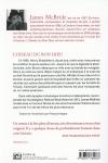 James McBRIDE - L'OISEAU DU BON DIEU