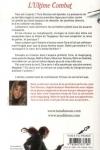 Sophie AUDOUIN-MAMIKONIAN - Tara Duncan T.12