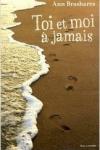 Ann BASHARES - Toi et moi, à jamais
