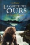Erin HUNTER - La quête des ours T.3