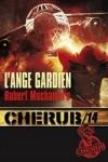 Robert MUCHAMORE - Cherub T.14