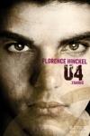 U4 - YANNIS