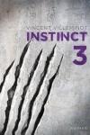 Vincent VILLEMINOT - Instinct T.3