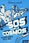Guillaume GUERAUD - SOS dans le cosmos