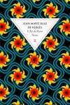 Jean-Marie BLAS DE ROBLES - L'ÎLE DU POINT NÉMO