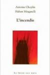 H. MINGARELLI & A. CHOPLIN - INCENDIE