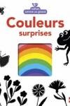 Laure DUFAY - Couleurs surprises