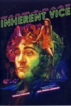 Paul Thomas ANDERSON - INHERENT VICE