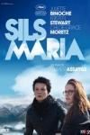 Olivier ASSAYAS - SILS MARIA