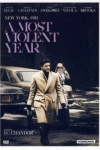 J. C. CHANDOR - A MOST VIOLENT YEAR