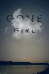 David FINCHER - GONE GIRL