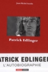 Jean-Michel ASSELIN - PATRICK EDLINGER