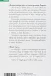 Oliver SACKS - L'HOMME QUI PRENAIT SA FEMME POUR UN CHAPEAU