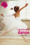 Caroline LAFFON - Les arts de la danse