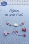 Carine LE GUILLOUX - Bijoux en pâte fimo