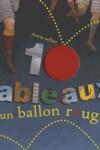 Marie SELLIER - 10 tableaux et un ballon rouge
