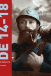 Philippe GODARD - La guerre de 14-18 racontée aux enfants