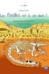 Martial CAROFF - Les fossiles ont la vie dure !