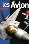 Von HARDESTY - Les avions à la loupe