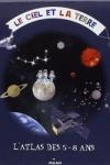 Natacha SCHNEIDHAUER - Le ciel et la Terre