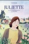 Camille JOURDY - JULIETTE