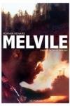 Romain RENARD - MELVILE T.1