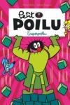 PETIT POILU T.18